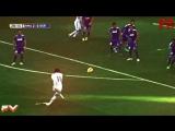 Bale |PR| vk.com/foot_vine1