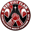 Red Fist Clan - Russian MMCC Chapter