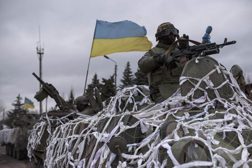 Printemps Ukrainien ?  - Page 28 3MmMhflwILE