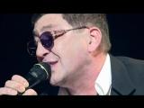Григорий Лепс - Вавилон (Live in Crocus City Hall 2011)