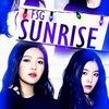 FSG SUNRISE | Фансаб-группа SUNRISE