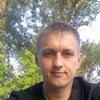 Sergey Kolosov