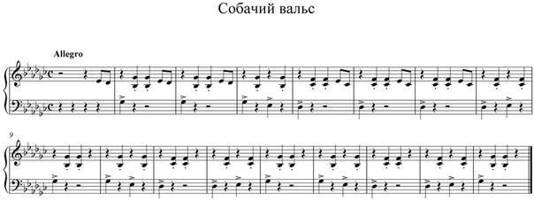 Красивая пианино MP3 скачать бесплатно, музыка