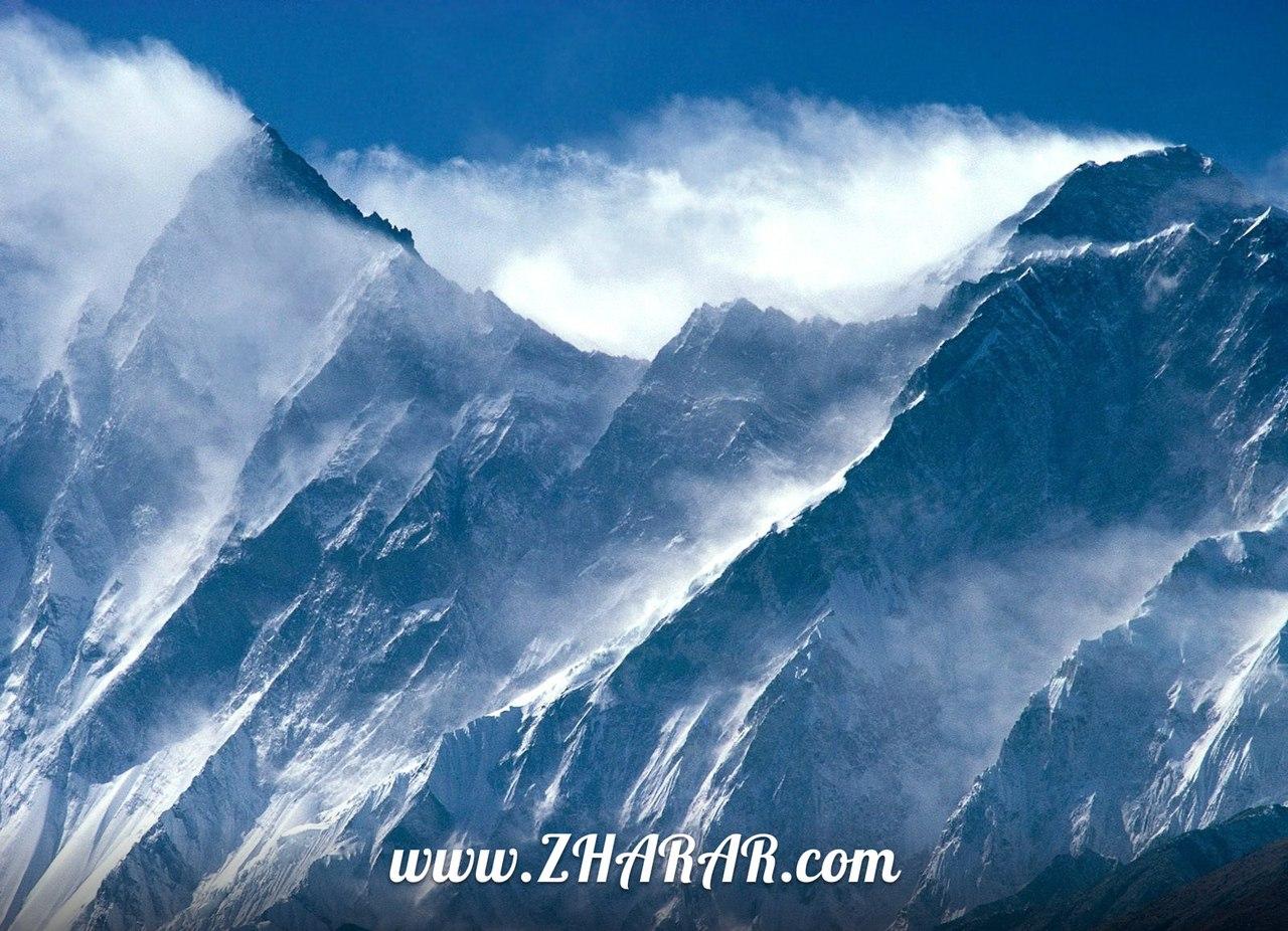 Гималай тауы туралы қызықты деректер