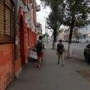 Роман Кушмелюк фото #43