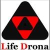 Life Drona