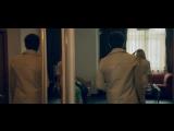 Премьера клипа Shami – Чужая (2015)