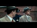 Остров проклятых | Shutter Island (2009) Дублированный трейлер