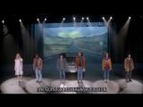 СВЕРХЪЕСТЕСТВЕННОЕ 10 сезон 5 серия Kansas Carry on my Wayward son - YouTube_0_1426984833410