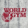 World Gym Russia