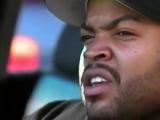 N.W.A - История (Ice Cube, Dr.Dre,  Eazy-E, Mc Ren, DJ Yella)