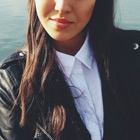 Татьяна Паршикова