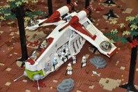 купить lego jurassic world ps4