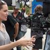 Видео и фото в Геленджике фотосъемка видеосъемка