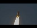 Space Shuttle Launch Audio - play LOUD (no music) HD 1080p