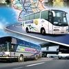 Eurovoyage Travel (Ukraine-Deutschland)