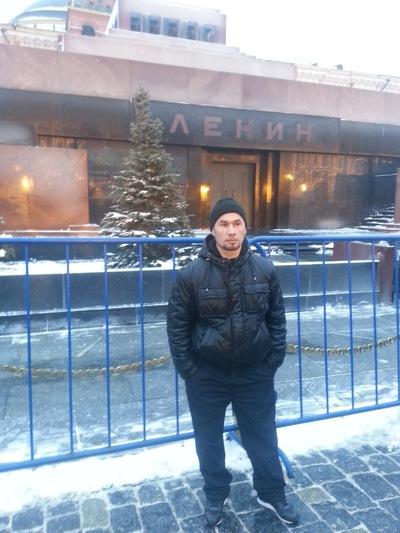 Насим Музафаров