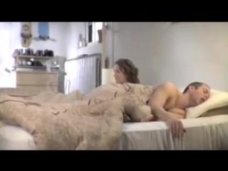 Очень смешная подборка рекламных роликов, смешная реклама, прикольная реклама, funny commercials 4