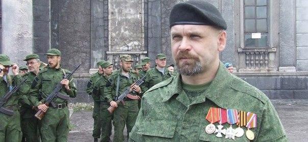 Возле Крымского произошло боестолкновение между подразделением ВСУ и боевиками, - пресс-центр АТО - Цензор.НЕТ 4858