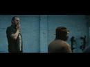Миссия невыполнима: Племя изгоев (Mission: Impossible - Rogue Nation) трейлер 4 в кино с 8 августа