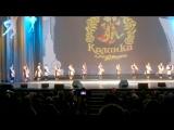 Танец хасидских евреев