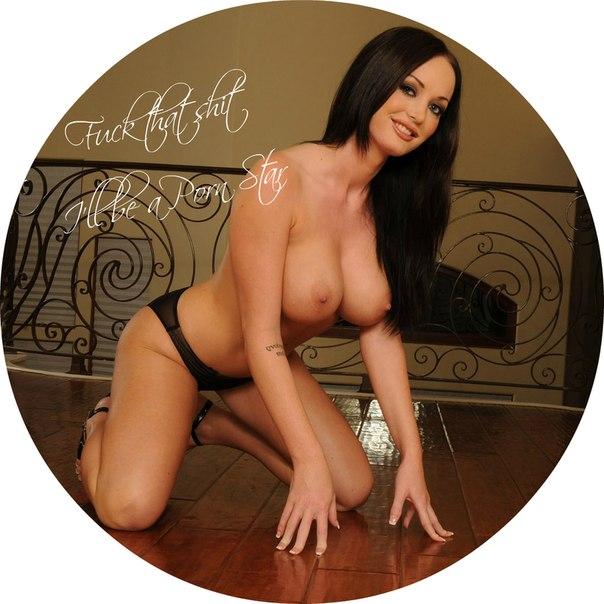 Aladin cartoon nude anal