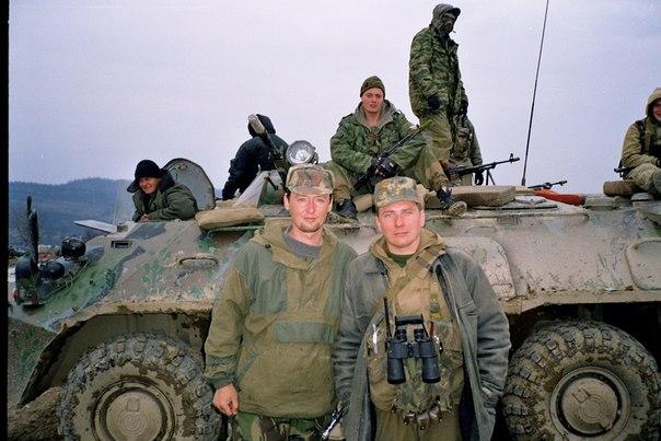 Боевики обстреляли украинских пограничников в районе Майорска из гранатометов и стрелкового оружия - Цензор.НЕТ 2280