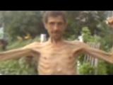 Кровью и потом_ Анаболики. Русский трейлер