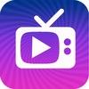 PremiumTV - телевизор в android