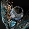 *Julia Chernopazova design & art*