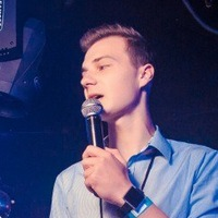 Лёша Казаков фото