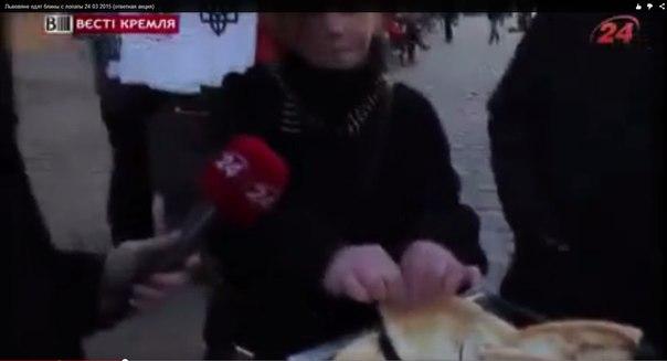 """""""Разведчики сказали, что такой техники не хватает. Помогаю, чем могу"""", - фермер из Кировоградской области купил внедорожник для бойцов на Донбассе - Цензор.НЕТ 7156"""