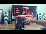 Обзор на наушники Beats solo HD by dr.dre