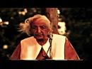 Джидду Кришнамурти Последняя в жизни беседа