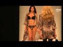 Модный показ V.I.P.A SS15 на SPb Fashion Week