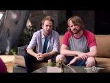 Успех в Голливуде (1 сезон) — Русский трейлер (2015)