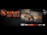 E-Craft - Gone