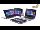 Обзор ноутбука-трансформера Dell Inspiron 11 (3147)