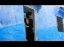 The Blue City   Chefchaouen   Morocco 1080p HD