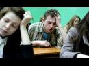 Это так похоже на студента [HD] | Типичный студент