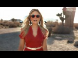 Премьера ! клип - Miranda Lambert - Little Red Wagon  ://vk.com/public53281593  клипы