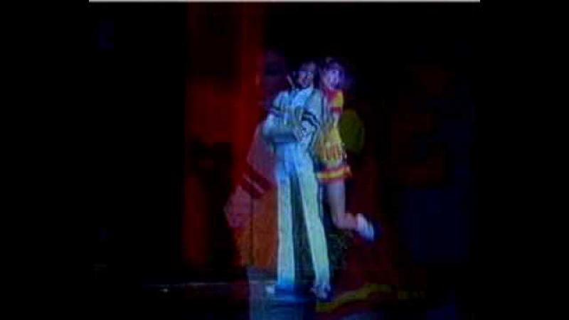 First Love 22 ( Mizuki Oura)