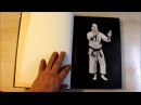 Книга Масутацу Ояма Это каратэ 1973 (Япония) M. Oyama This is Karate