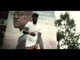 RICK ROSS, MEEK MILL, WALE &amp PILL 'BY ANY MEANS' MUSIC VIDEO TEASER