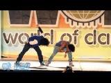 Les Twins    Круче фильмов Шаг вперед 1,2,3 и Уличные танцы 1,2,3,4