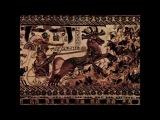 Giuseppe Verdi - Triumphmarsch, Aida (Helmut Zacharias)