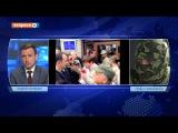 Семенченко: как говорил товарищ Сталин!