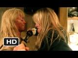 The Trailer Fight - Kill Bill Vol. 2 (712) Movie CLIP (2004) HD