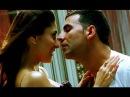 Bebo Official Video Song Kambakkht Ishq Kareena Kapoor Akshay Kumar