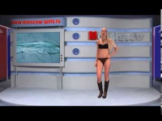 Naked news Russian mgtv mgirls podarki1 preview